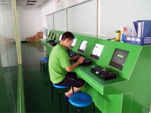 ratingsecu aging test control