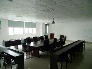 ratingsecu-meeting room-security camera factory
