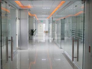 ratingsecu-office area