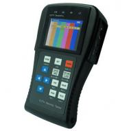 Rong Tian Shi Chinese/English CCTV Tester RTS-301