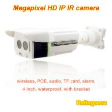 Megapixel HD IR IP Camera for indoor home security R-H232N series